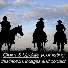 Ironwood Stables LLC